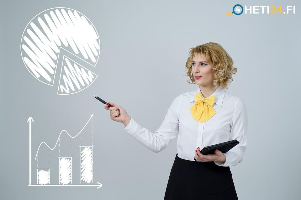 Învață cum să ai succes financiar indiferent de valoarea veniturilor tale