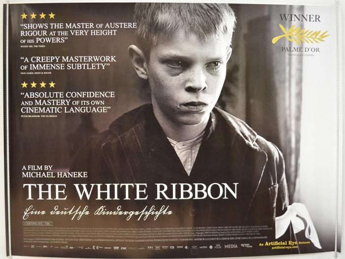 white ribbon - cinema quad movie poster (5).jpg
