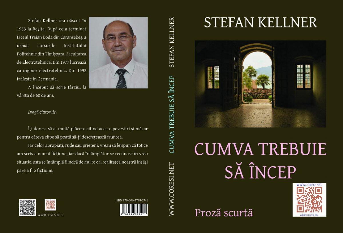 Stefan Kellner