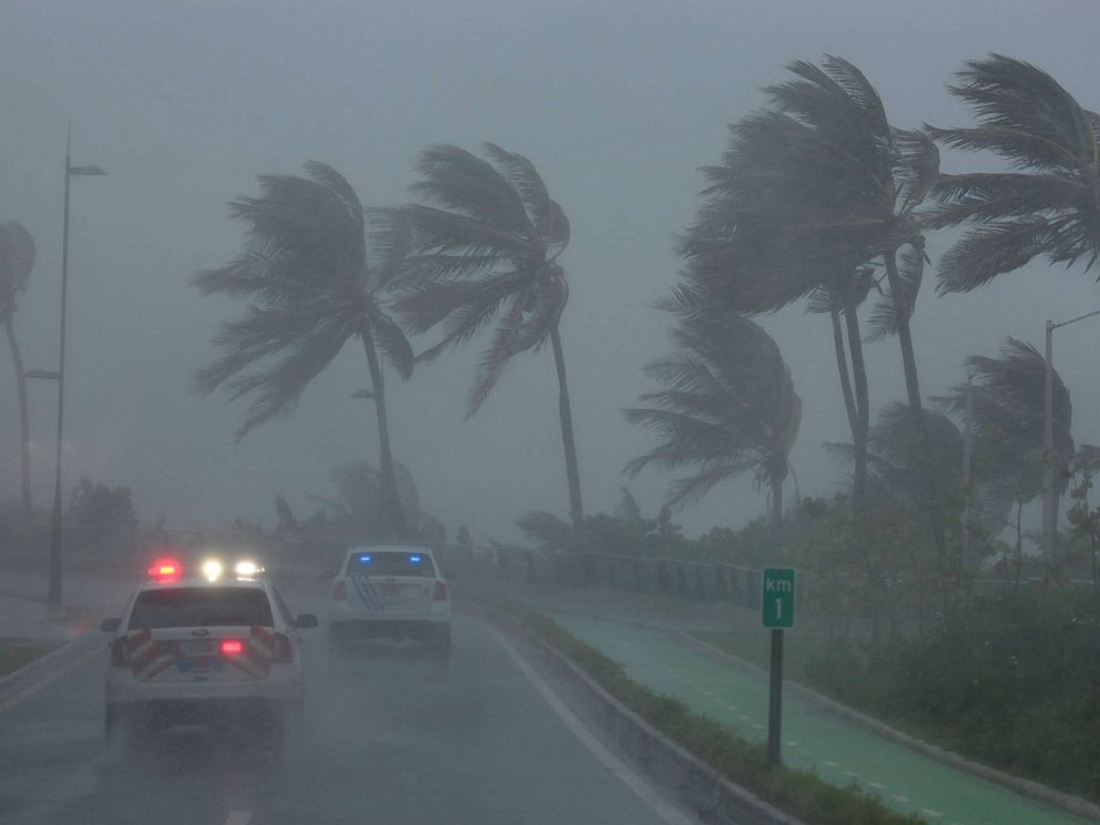 ABCNews.Go_.com-uragan