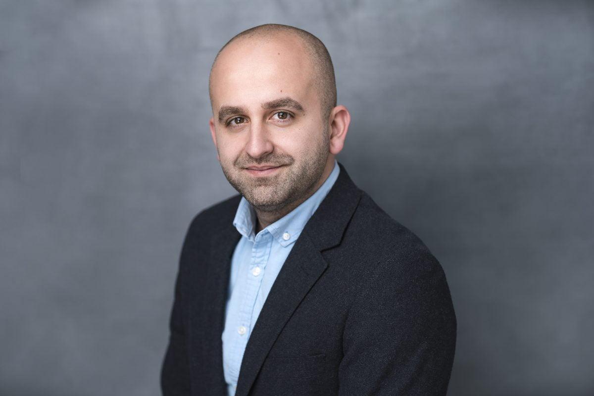 Bogdan Badea, CEO eJobs-min