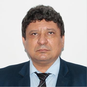 Maxim Rodrigo-Gabriel, Presedinte FSTFR