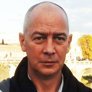 Ștefan Rădeanu