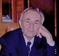 Valentin Păunescu