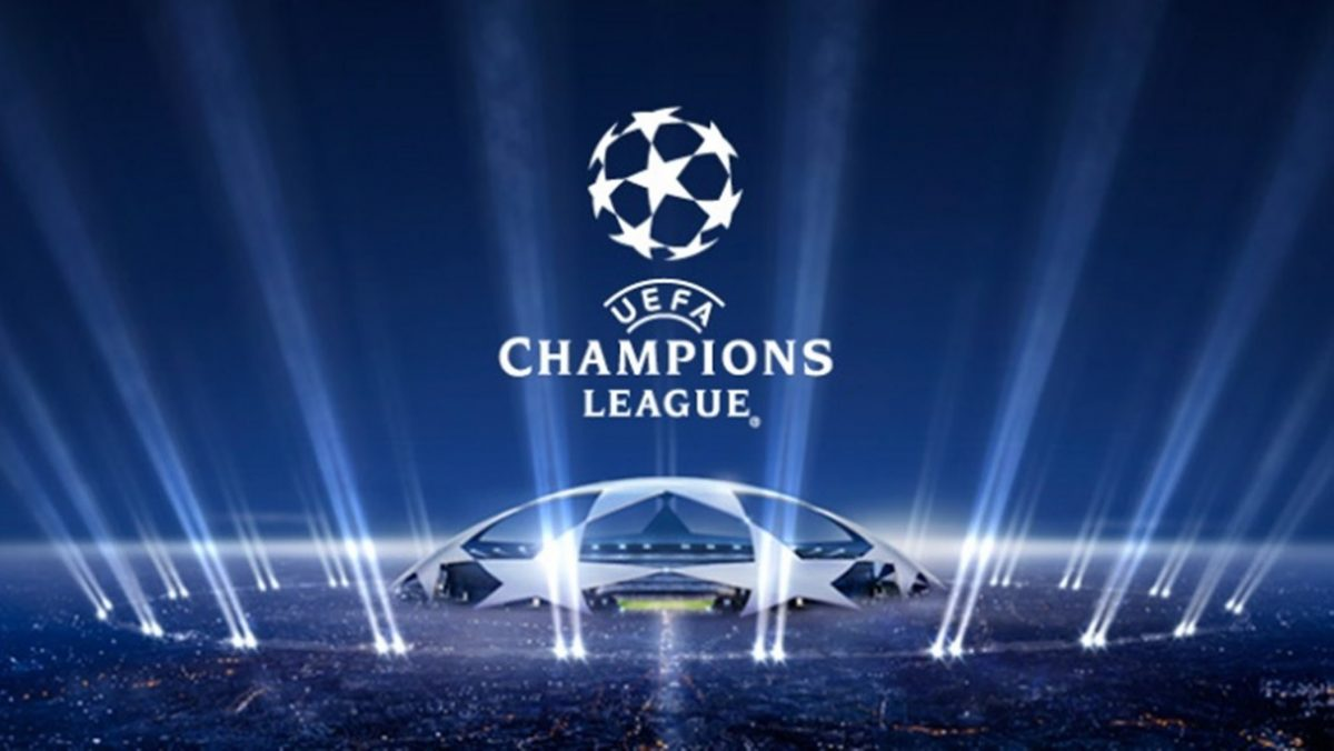 champions unibet