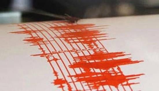 cutremur-2