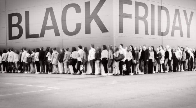 Black-Friday-Line-672x372
