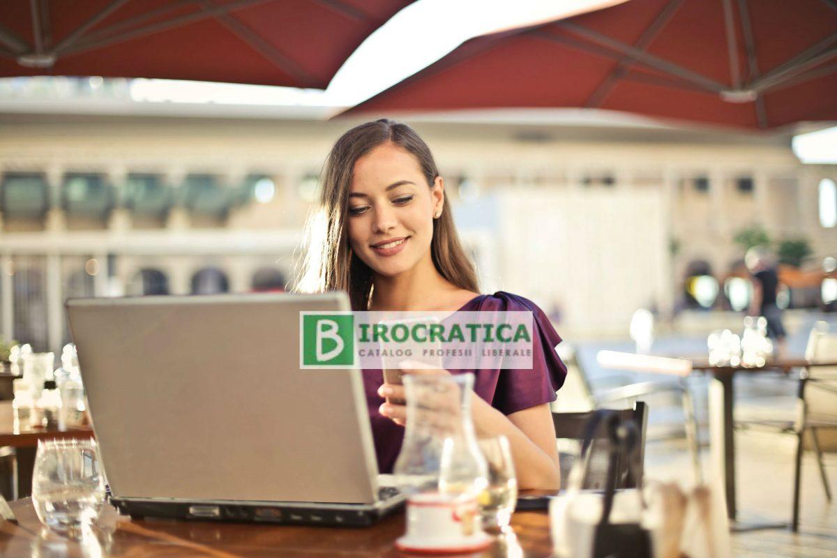 Portal Birocratica