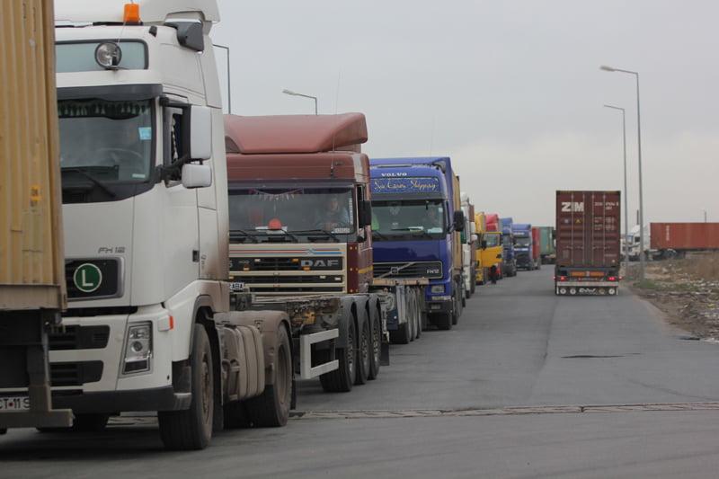 transportatori-cugetliber.ro_