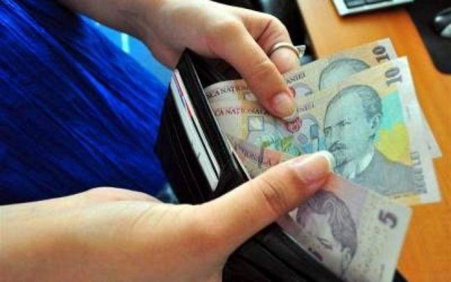1-noi-scumpiri-anuntate-de-la-1-ianuarie-2019-pe-ce-vom-da-mai-multi-bani