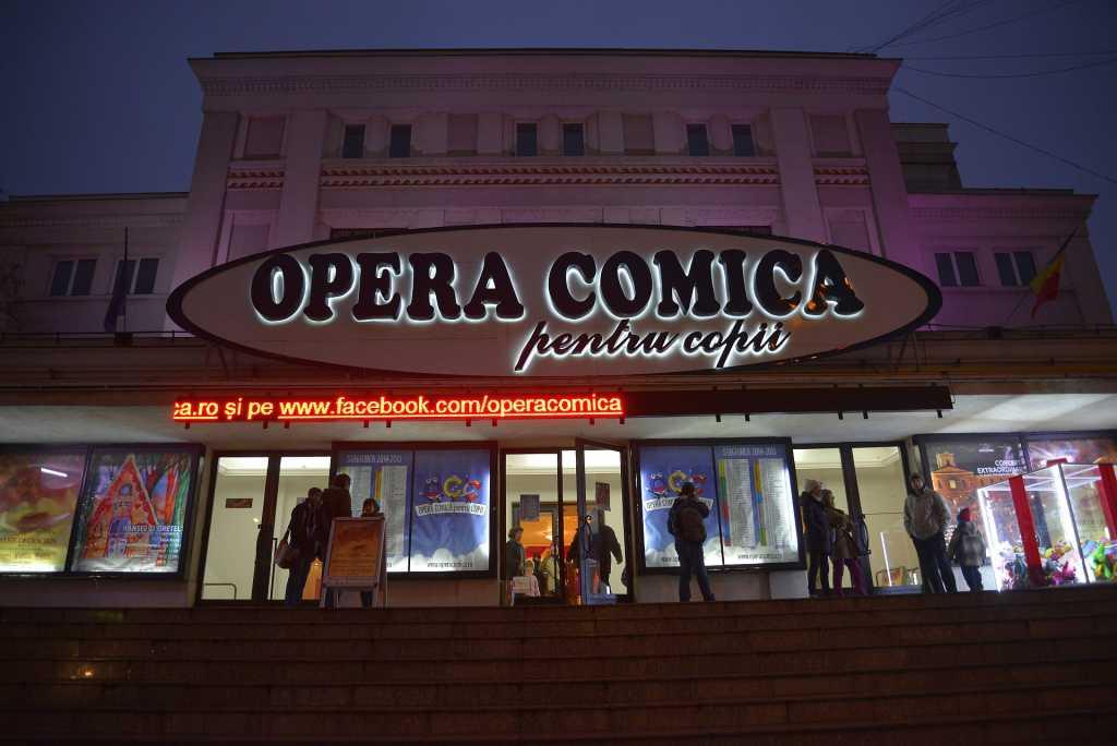Opera-Comica-pentru-Copii-by-Night