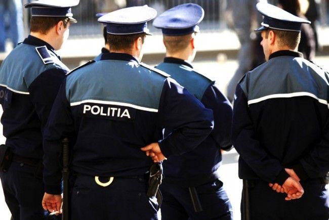 angajari-politie-650x435