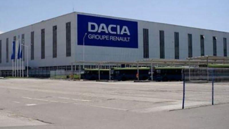 dacia-1300-11-900-euro-324623