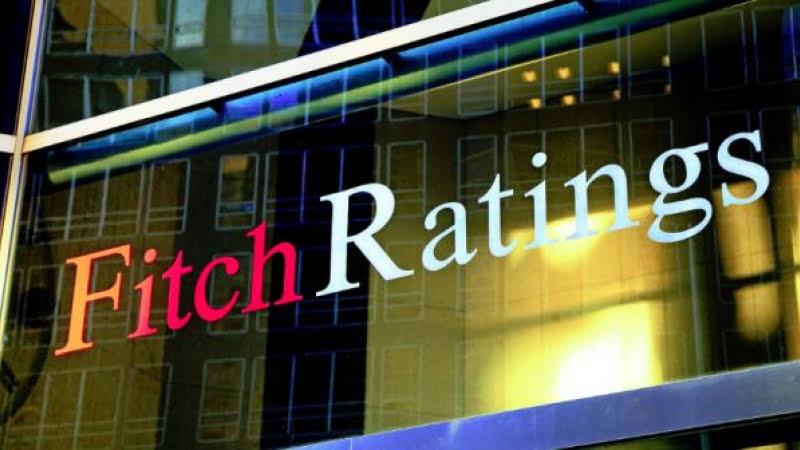 fitch-scadere-perspectiva-rating-banci-romanesti-brd-bcr-ordonanta-lacomiei-330220