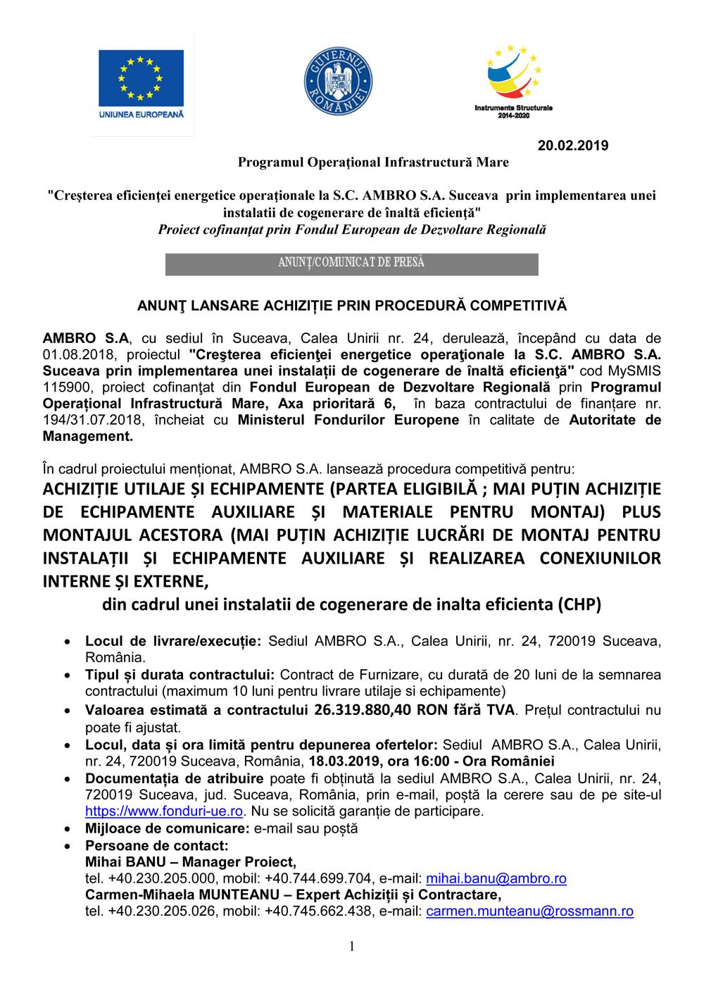 Anunt-ACHIZITIE-CHP---cod-MySMIS-115900-draft-anunt-ziare