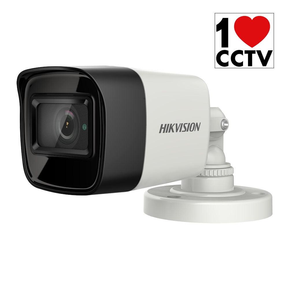 camera-supraveghere-hikvision-DS-2CE16U1T-ITF-1cctv