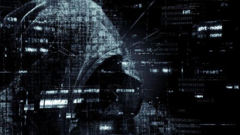 hackeri-rusi-atacuri-cibernetice-romania-alegeri-evenimente-politice-manipulare-336077