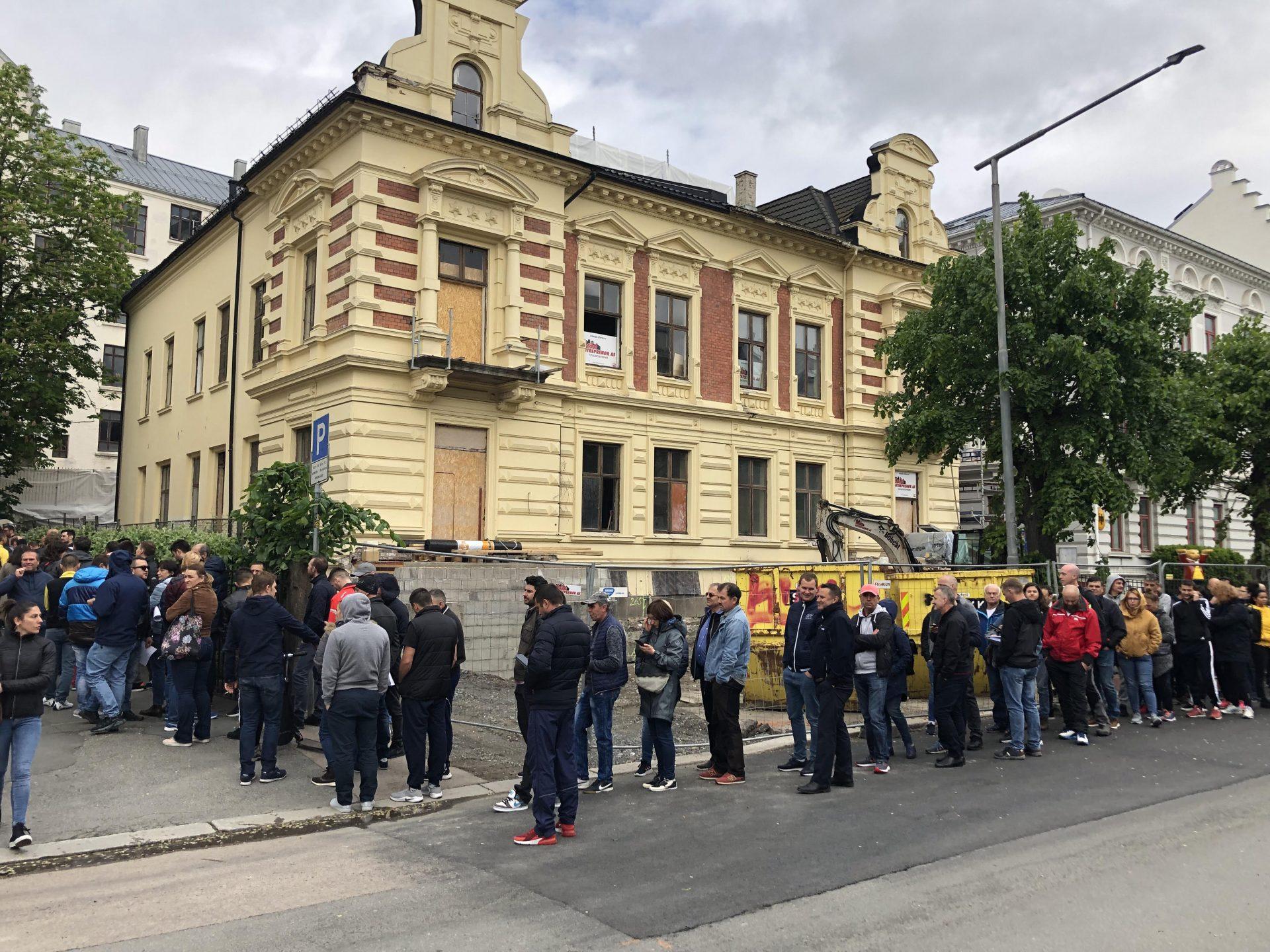 ambasada-romaniei-oslo-alegeri