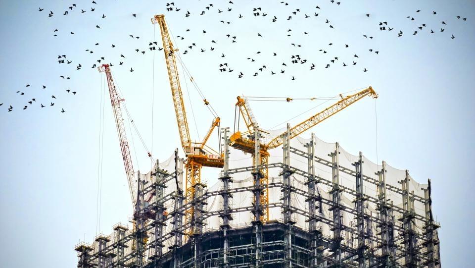 constructii