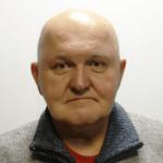 Florin Moldovan