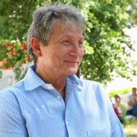 Dr. N. Săvescu