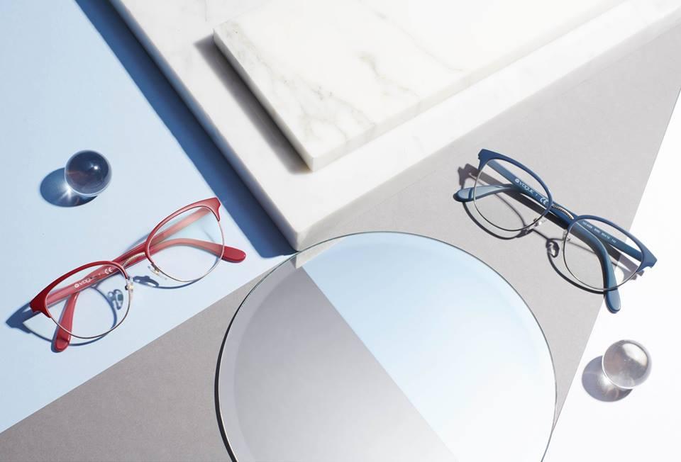 ochelari de vedere Lensa