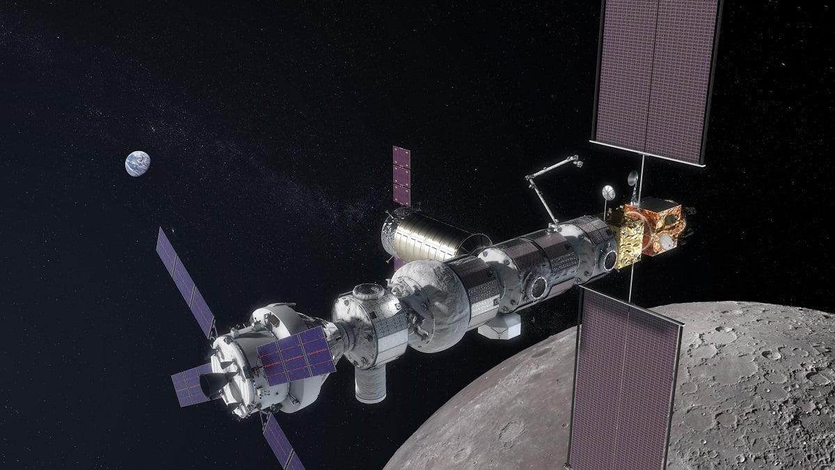 Lunar_Orbital_Platform-Gateway