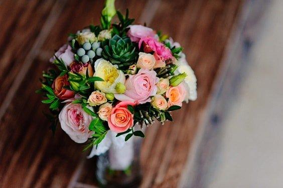 buchete_de_trandafiri