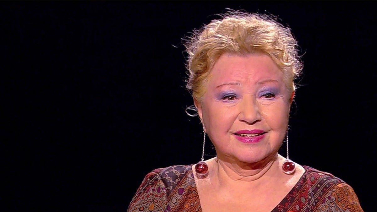 rodica popescu bitanescu