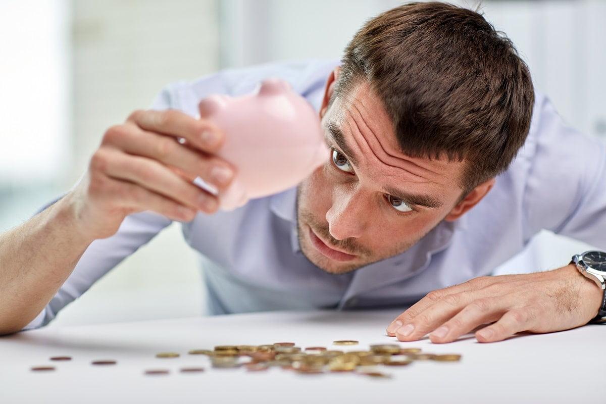 De ce sa optati pentru un credit IFN si cum il puteti obtine