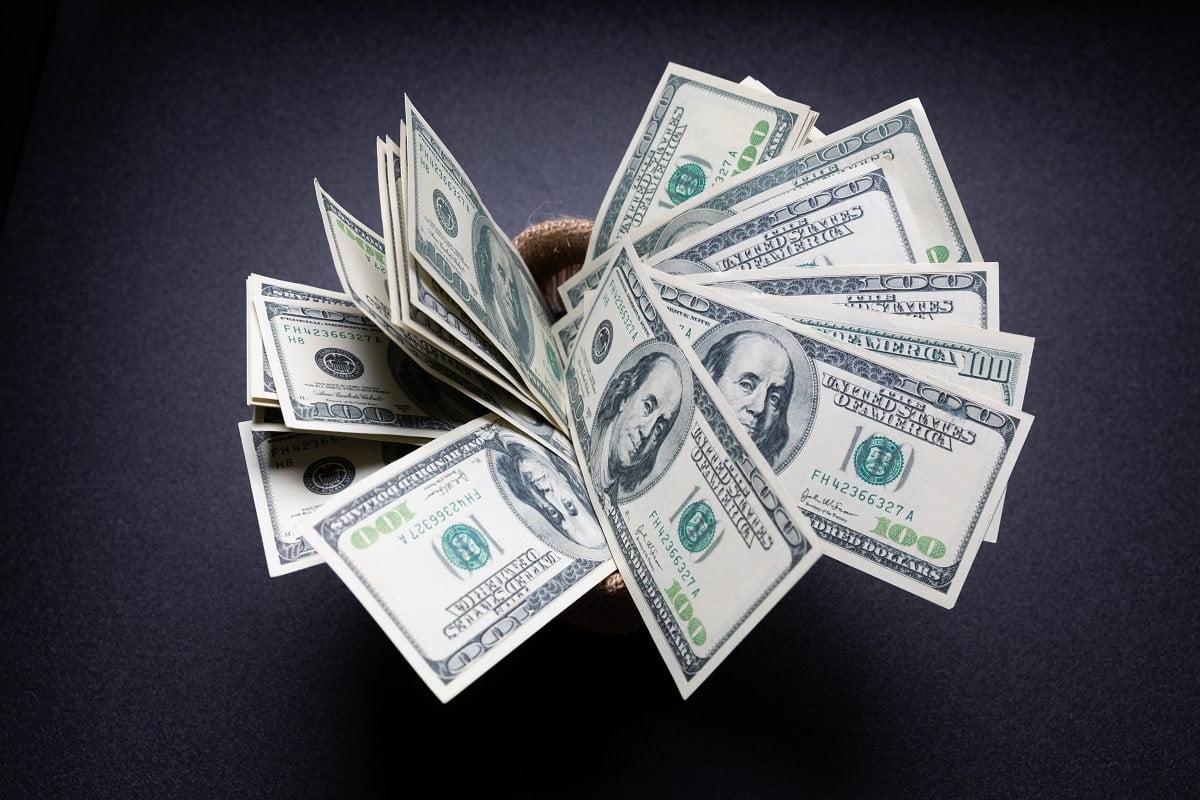 cum se fac cotații de bani