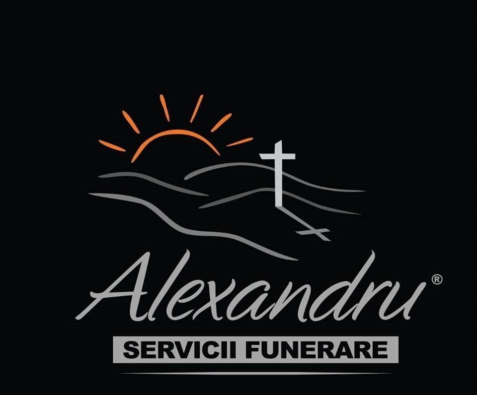 servicii funerare sector 6