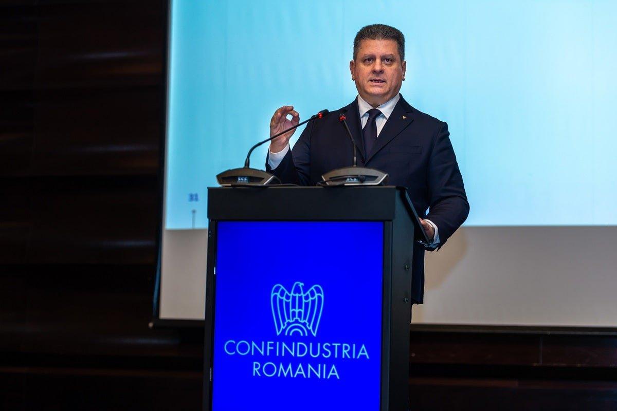 Giulio Bertola
