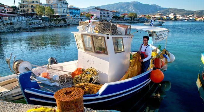 vas-pescuit-grecia