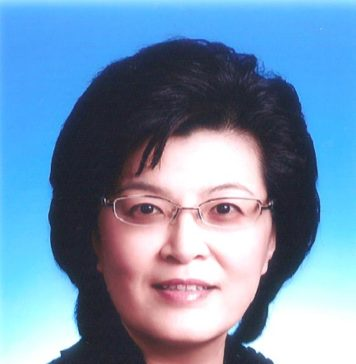 Jiang Yu ambasador China in Romania