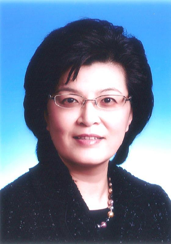 Jiang Yu ambasador China in Romania