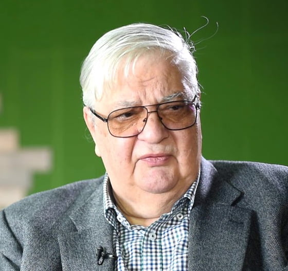 Mircea Coşea