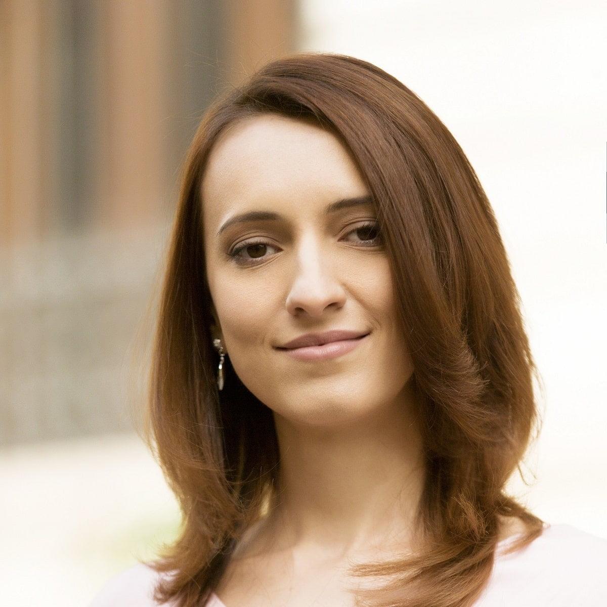 Alexandra Lupu