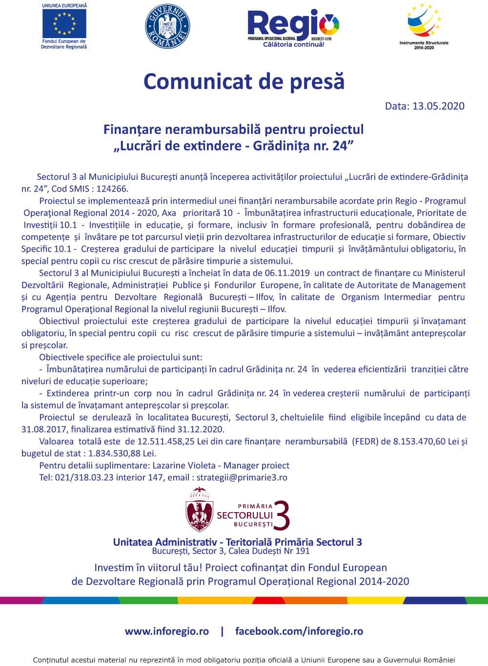 anunt-gradinita-24-13052020