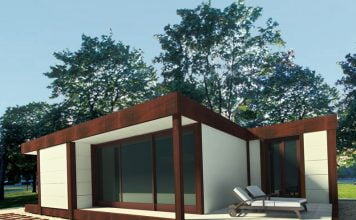 case-construite-din-containere-preturi-container-homes-5
