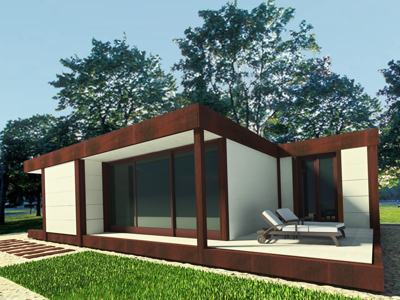 case-construite-din-containere-preturi-container-homes-5