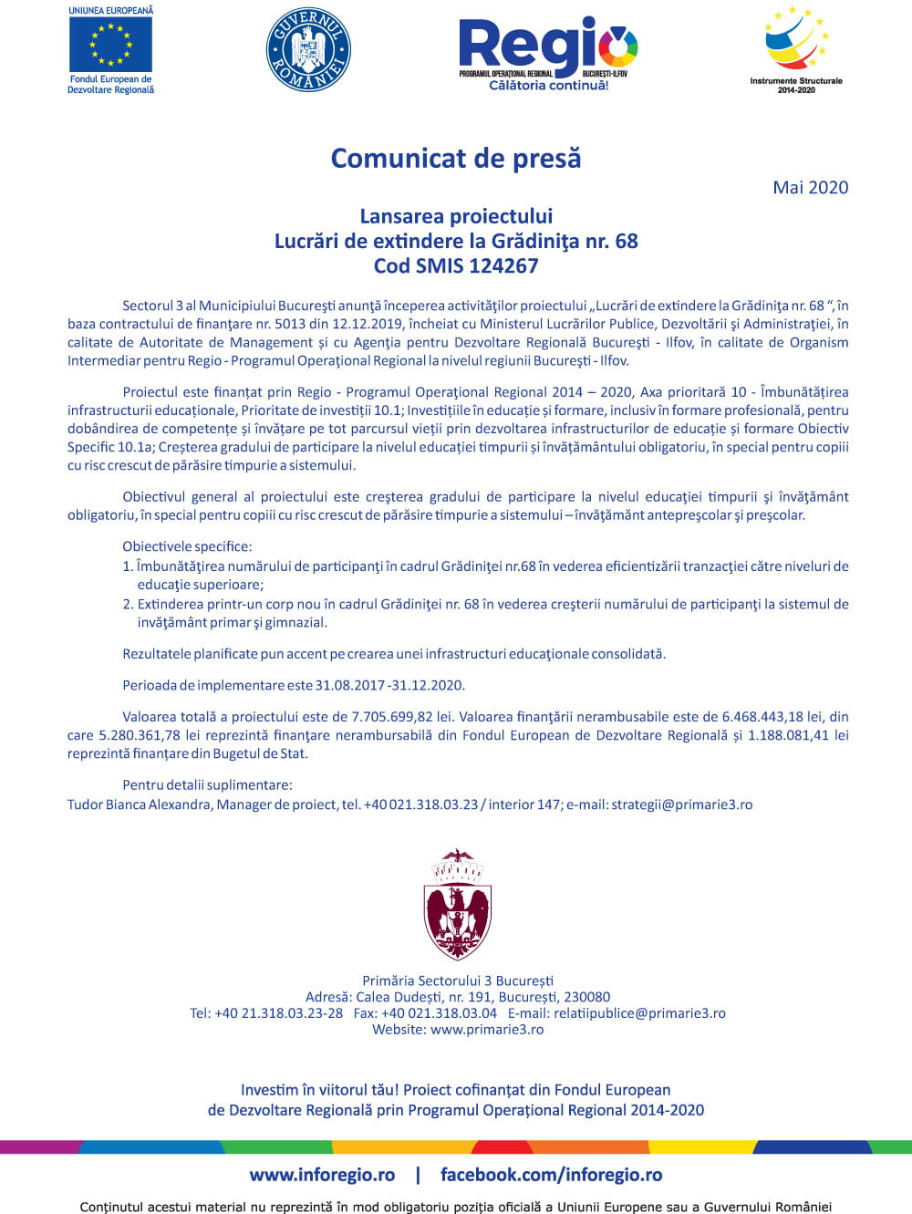 comunicat-de-presa-bucuresti-gradinita-68