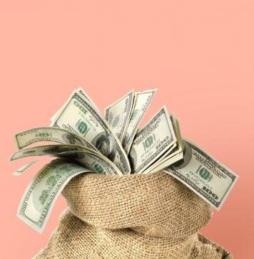 sac bani