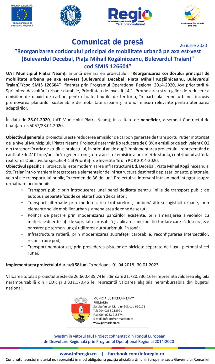 comunicat-de-presa-piatra-neamt-604-26-iunie-2020-min