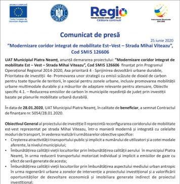 comunicat-de-presa-piatra-neamt-606-25-iunie-2020