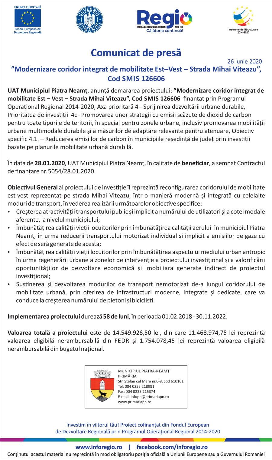 comunicat-de-presa-piatra-neamt-606-26-iunie-2020-min