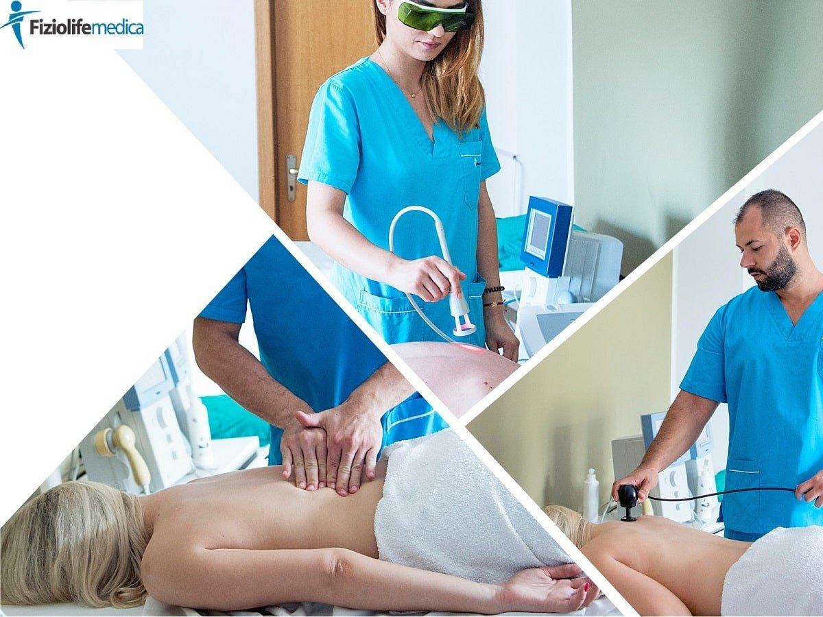 tratamentul fizioterapeutic al articulațiilor)
