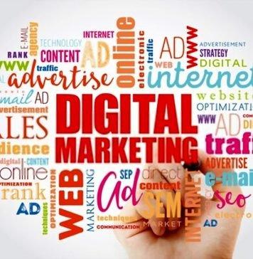 Marketing Digital Atelierul de Creatii Digitale
