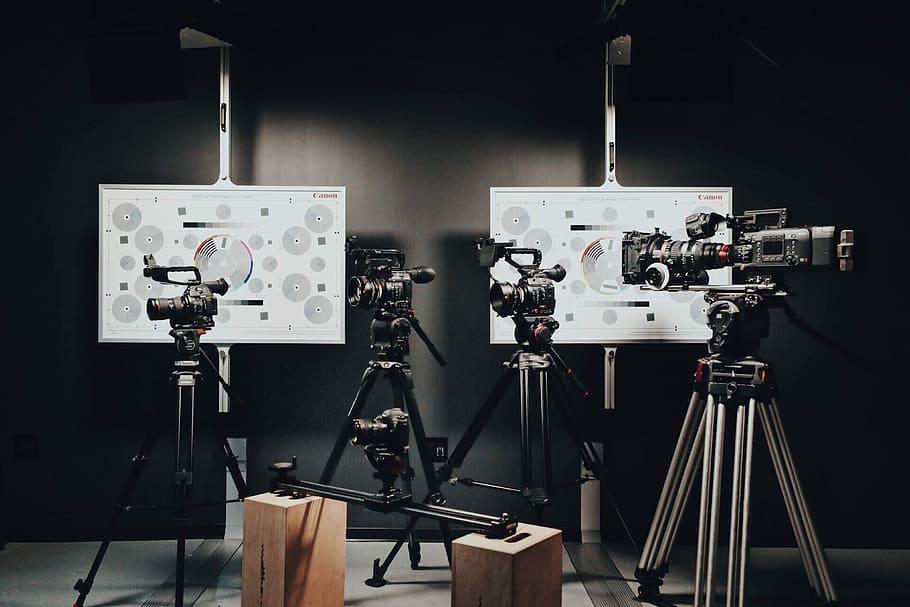 casa-productie-video (2)-min