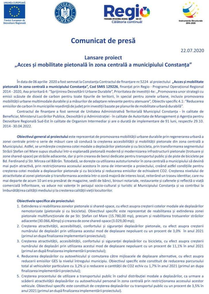 comunicat-de-presa-constanta-1